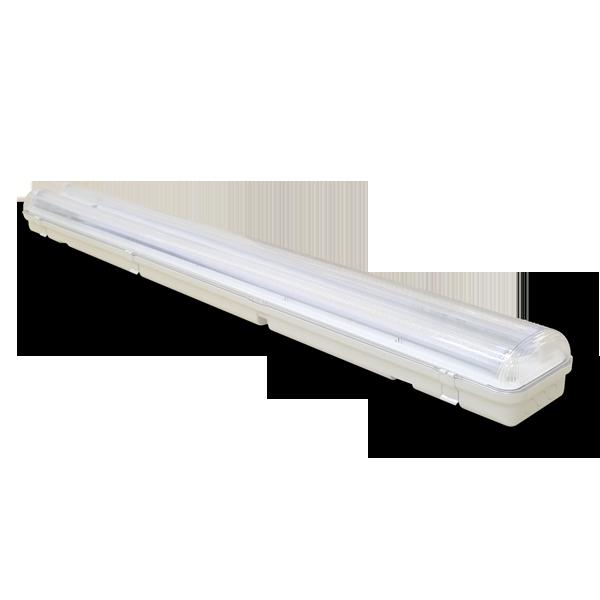 Светодиодный потолочный светильник Канделла 36 Вт 3200 Лм IP 65